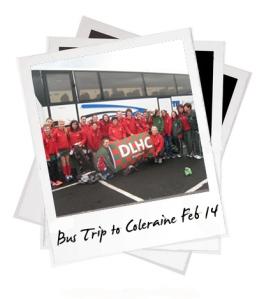 Photo link Bus trip 14