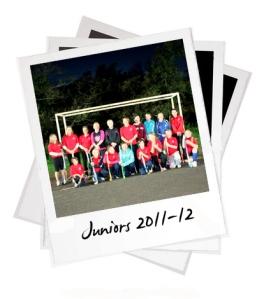 Photo link Juniors