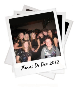 Photo link xmas do