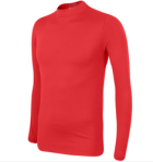 DLHC base layer