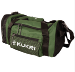 DLHC kit bag